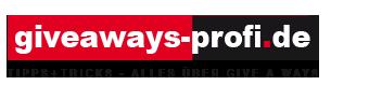 giveaways-profi.de